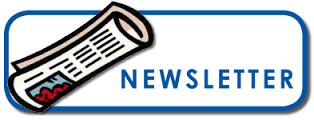 Newsletter Opens in new window