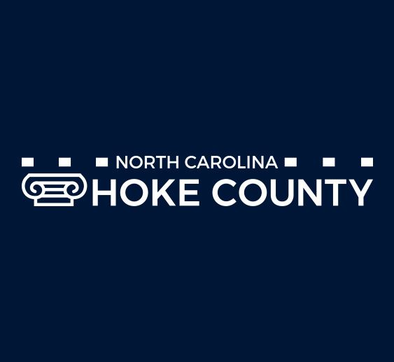 North Carolina Hoke County