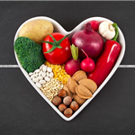 eat-evolution-of-heart-healthy-diet
