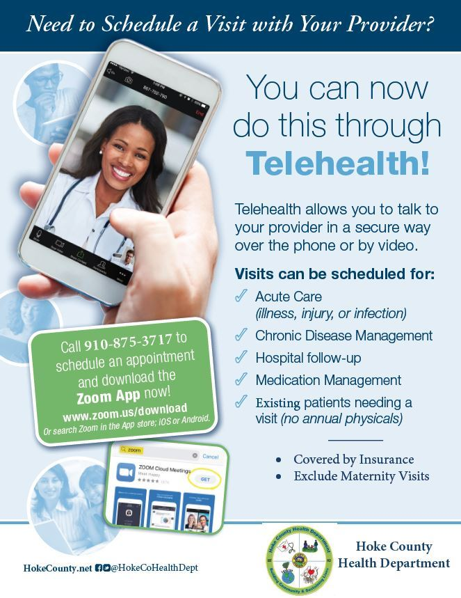 Tele-Health English