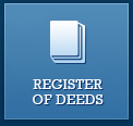 Register of Deeds